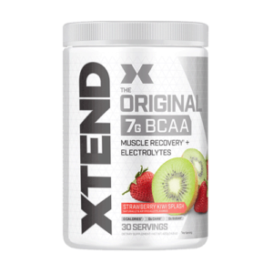 xtend bcaa in pakistan by scivation – muscle recovery drink