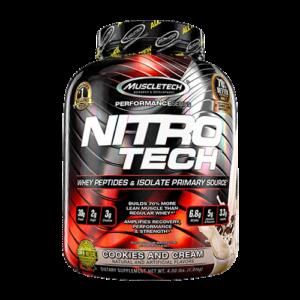nitro tech whey protein in Pakistan -nitro tech whey protein-nitro tech whey protein powder