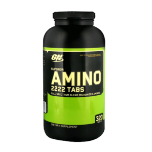 amino 2222 in pakistan by optimum nutrition - dietary supplements