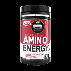 amino energy in pakistan by optimum nutrition - amino acids