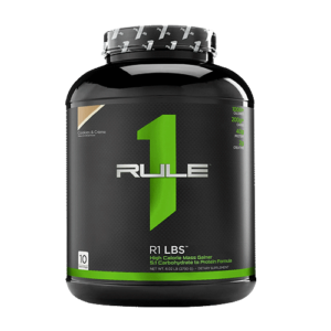 r1 gainer in pakistan - r1 lbs