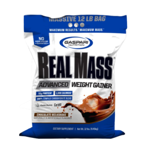 real mass gainer in pakistan by gaspari nutrition - mass gainer